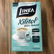 Adocante Xilitol Linea 50x5g