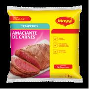 Amaciante Carne Maggi 1,01kg