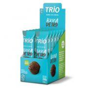 BARRA TRIO BRIGADEIRO 12X20G