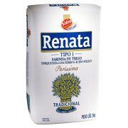 FARINHA DE TRIGO RENATA ESPECIAL  1KG