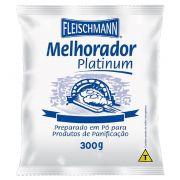 MELHORADOR  EM PO FLEISCHMANN  300G