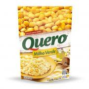 MILHO VERDE QUERO SC 200G