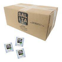 Sal Sache Ita 2000x1gr Envelope