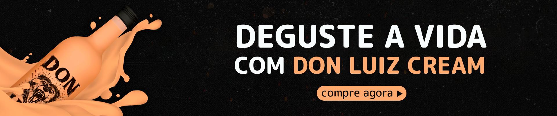 Don Luiz Cream