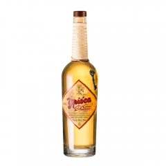 Cachaça Ypióca 5 Chaves 700ml - Diageo