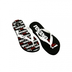 Chinelo Relaxe Tempt