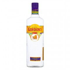 Gin Gordon's London Dry 750ml - Diageo