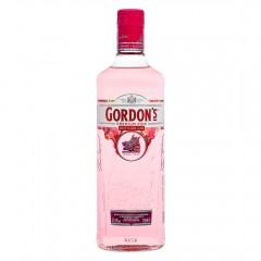 Gin Gordon's Pink 700ml