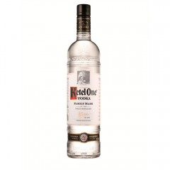 Vodka Ketel One 1L - Diageo