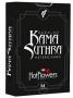 Baralho Kama Suthra - Hetero Hard - Hot Flowers