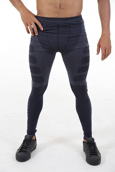 Calça Térmica Masculina - roox