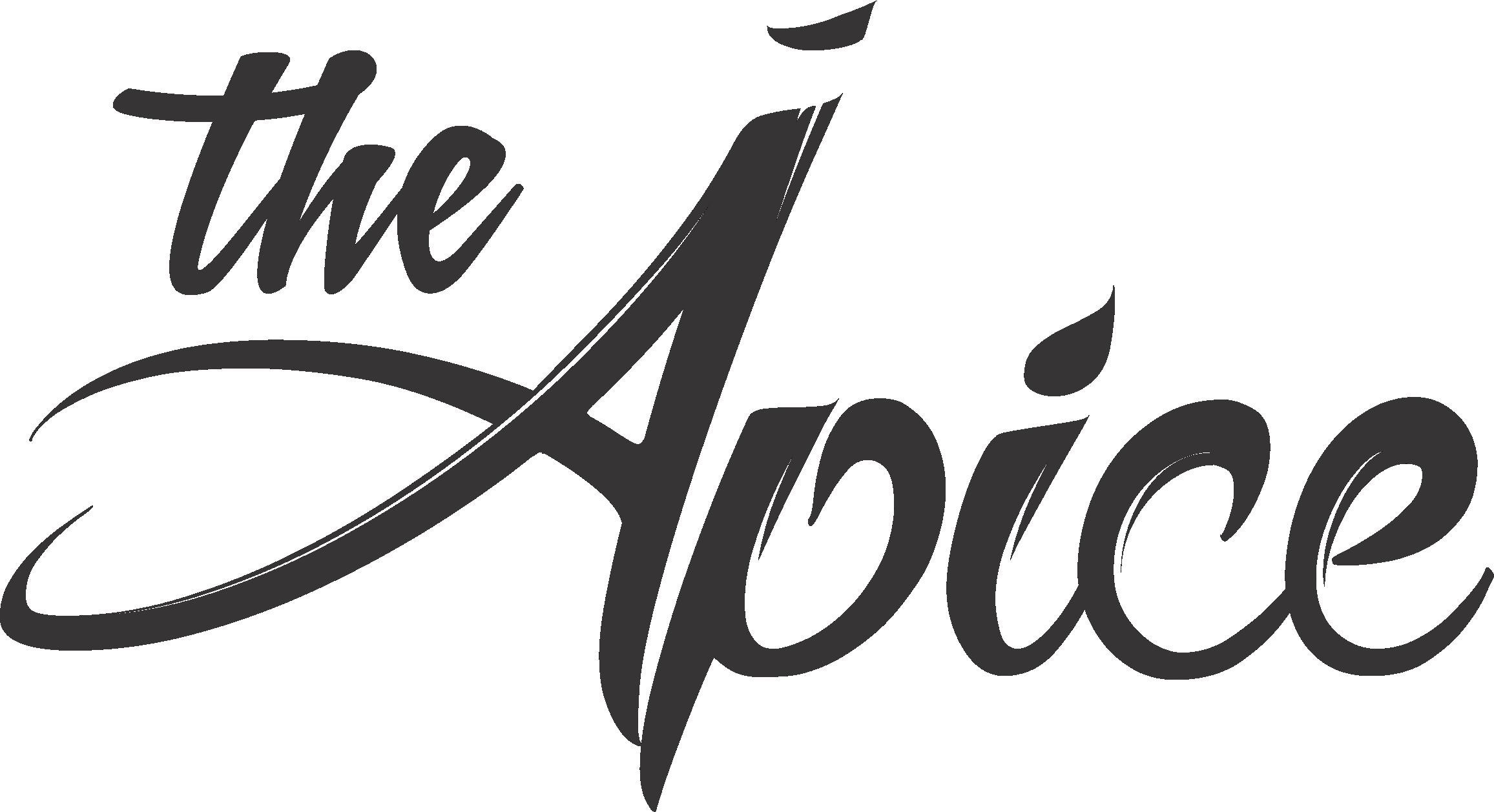 The Ápice