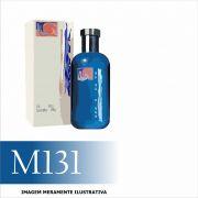 Perfume M131 Inspirado no Polo Sport da Ralph Lauren Masculino