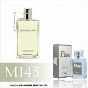 Perfume M145 Inspirado no Homme.com da O Boticário Masculino