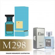 Perfume M298 Inspirado no Neroli Portofino da Tom Ford Masculino