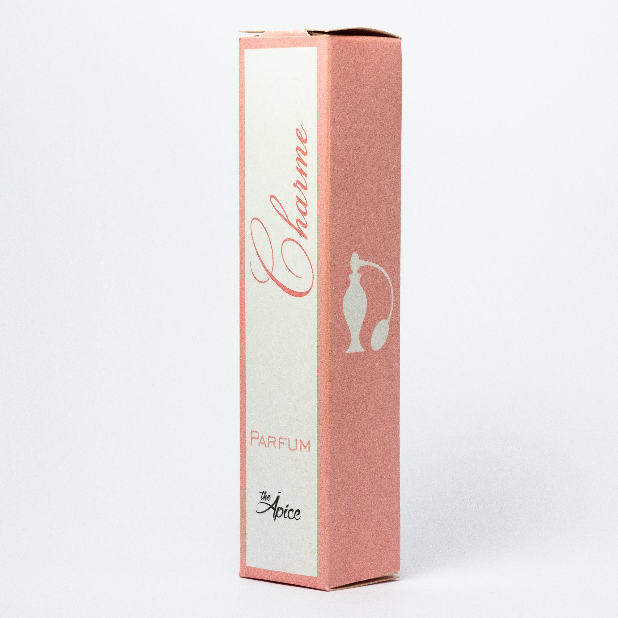 acf686496 Kit de 5 Perfumes Portáteis de 30ml Contratipo das Melhores Fragrâncias do  Mundo
