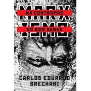 Marxismo - Na contramão do bom senso