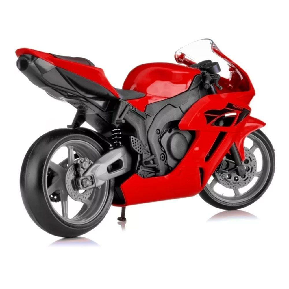 KTM 790 Duke   Moto   Naked Bike - Andar de Moto