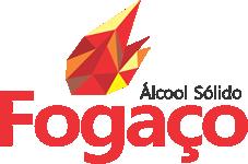 FOGAÇO ACENDEDOR INTELIGENTE