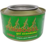 Termogel One Way 200g