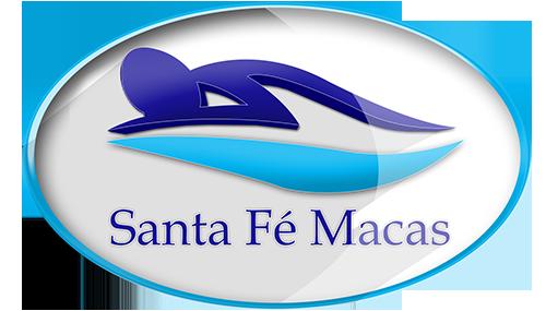 Santa Fé Macas