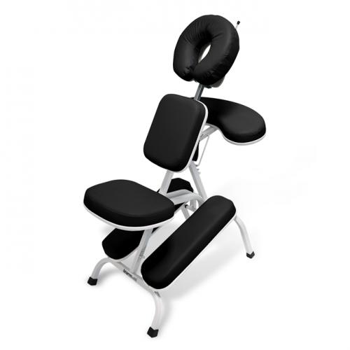Cadeira Shiatsu Quick Massage Portátil Legno