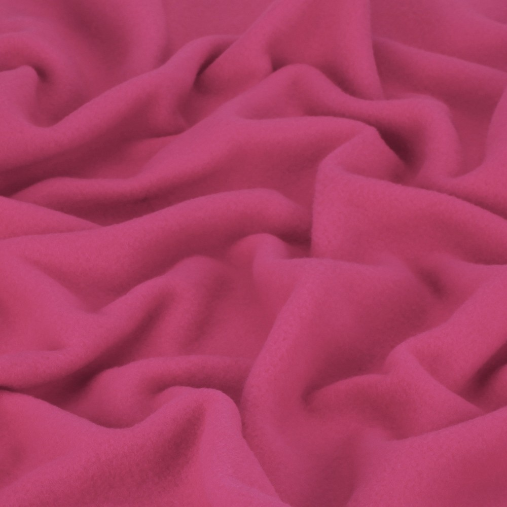 Cobertor Manta Soft Pet Cachorro Gato - Amour Pet