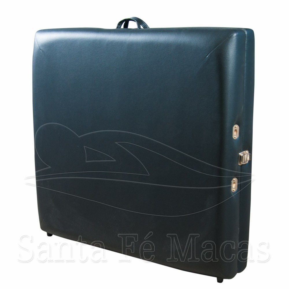 Maca portátil Antares SPA 80cm
