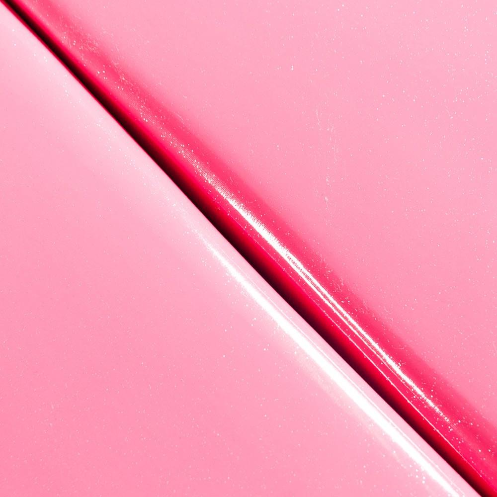 Maca Portátil com orifício Glitter + Capa de Proteção Grátis