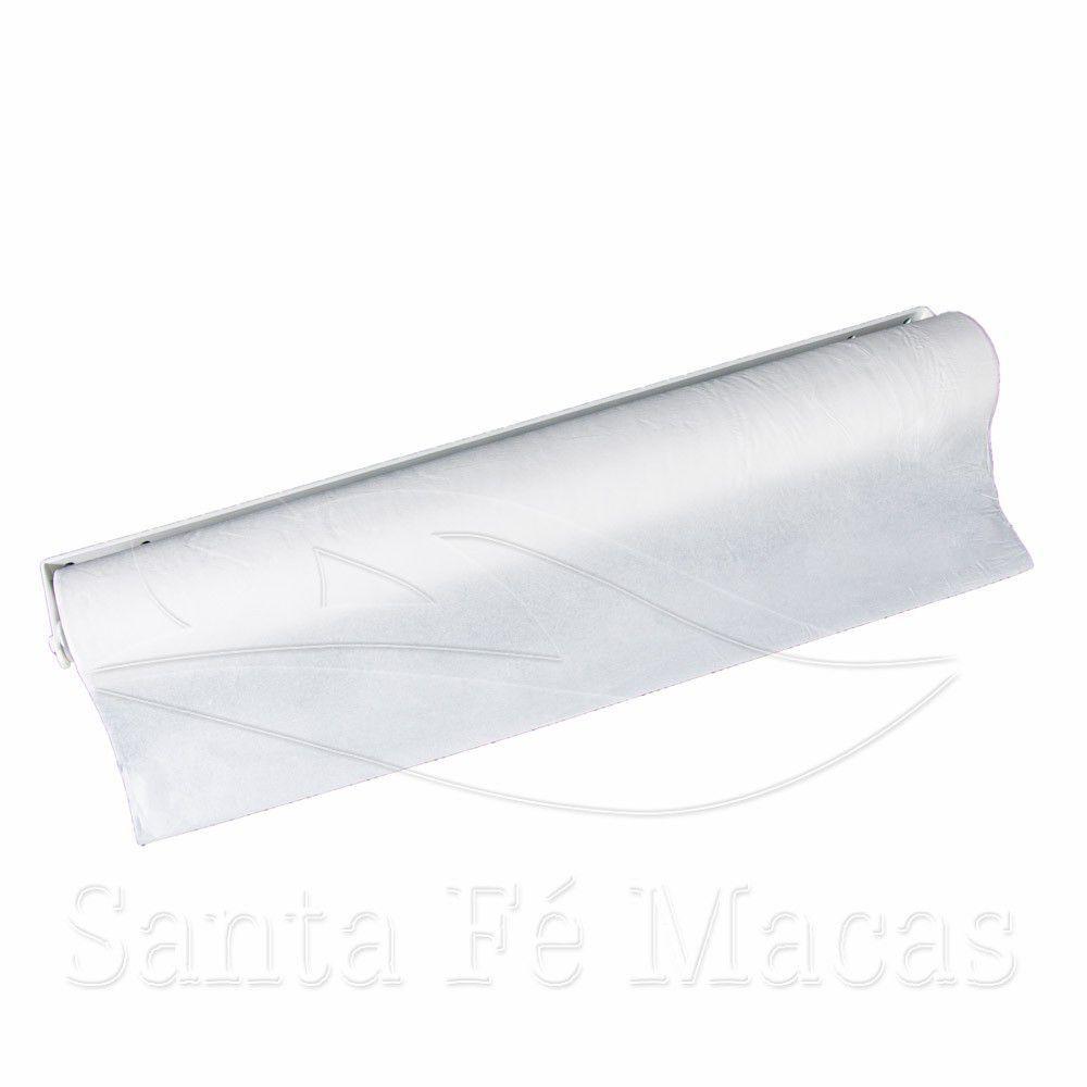Suporte para lençol Hospitalar 60 Cm