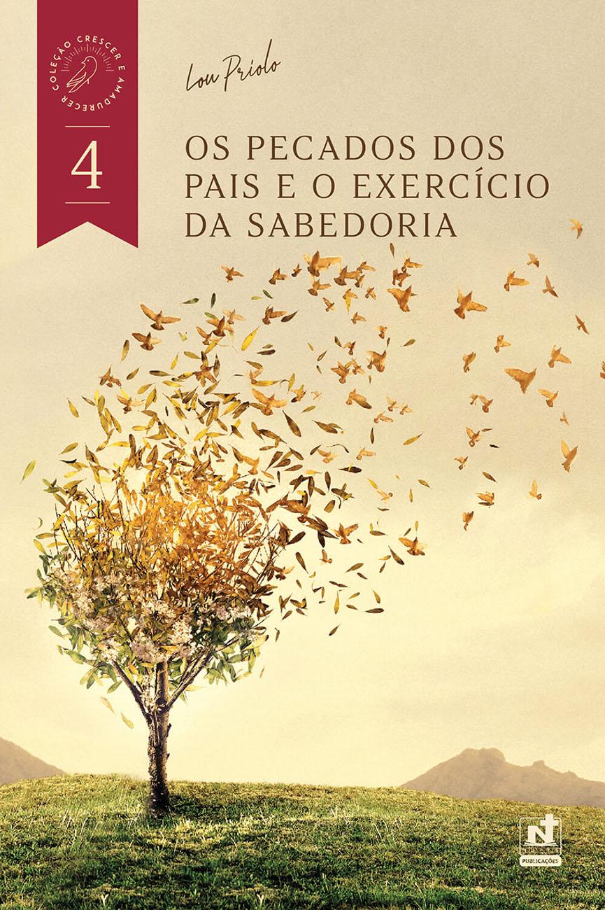 ADOLESCÊNCIA - CRESCENDO EM SABEDORIA, ESTATURA E GRAÇA (DIANTE DE DEUS E DOS HOMENS)
