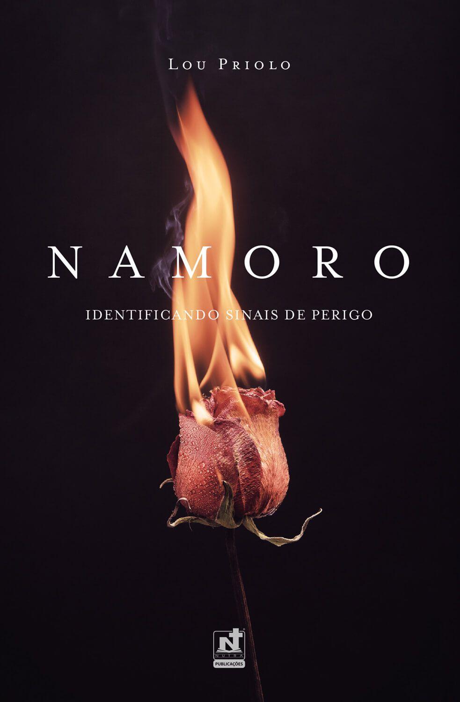 NAMORO - IDENTIFICANDO SINAIS DE PERIGO