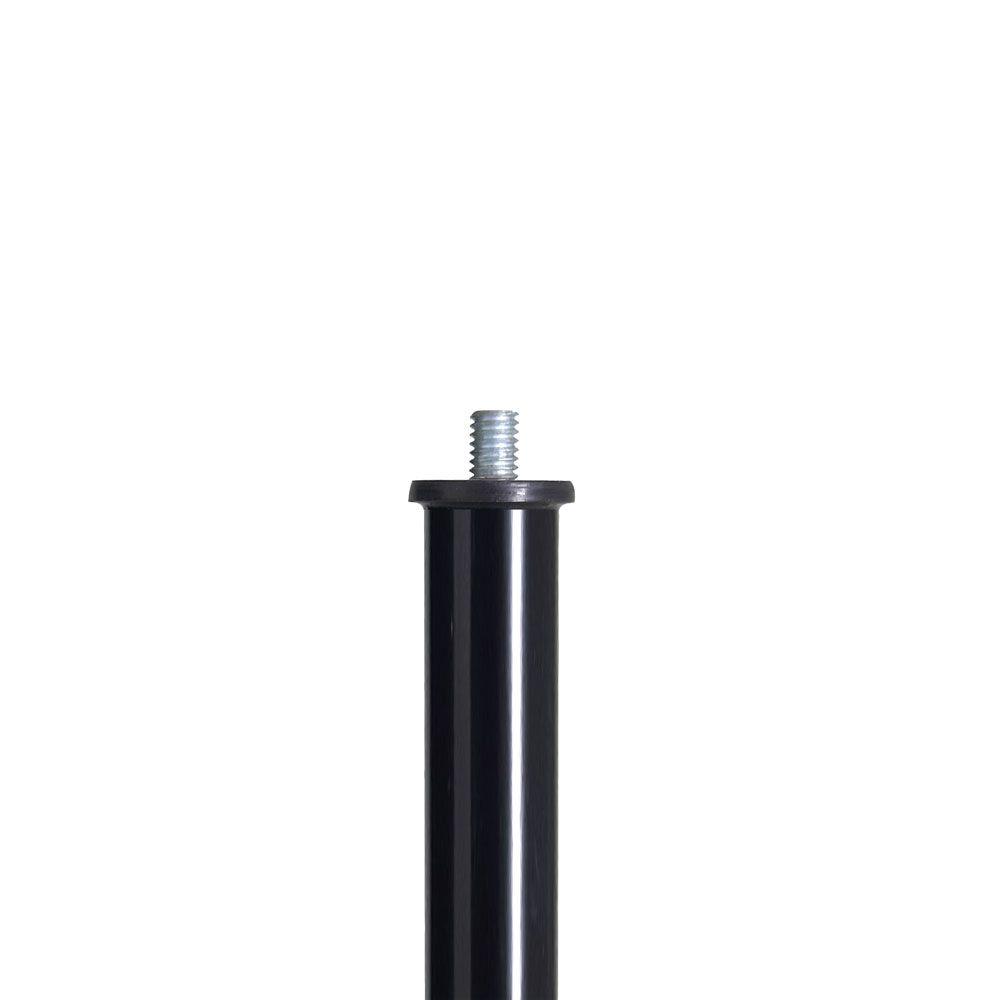 AT086 Mini Tripé Invertido Alumínio - 4 estágios