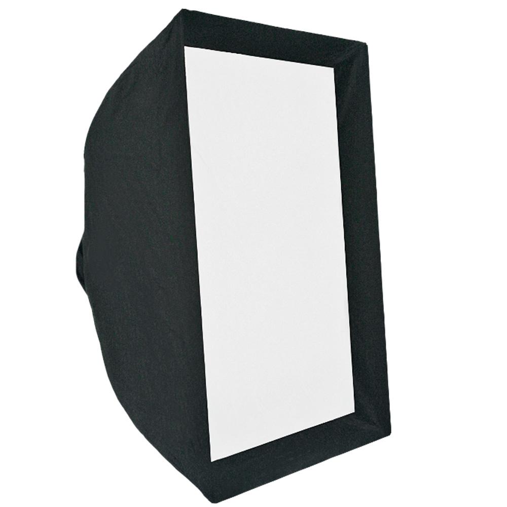 AT272D - Kit Odonto para Iluminação de Face, Boca e Meio Corpo