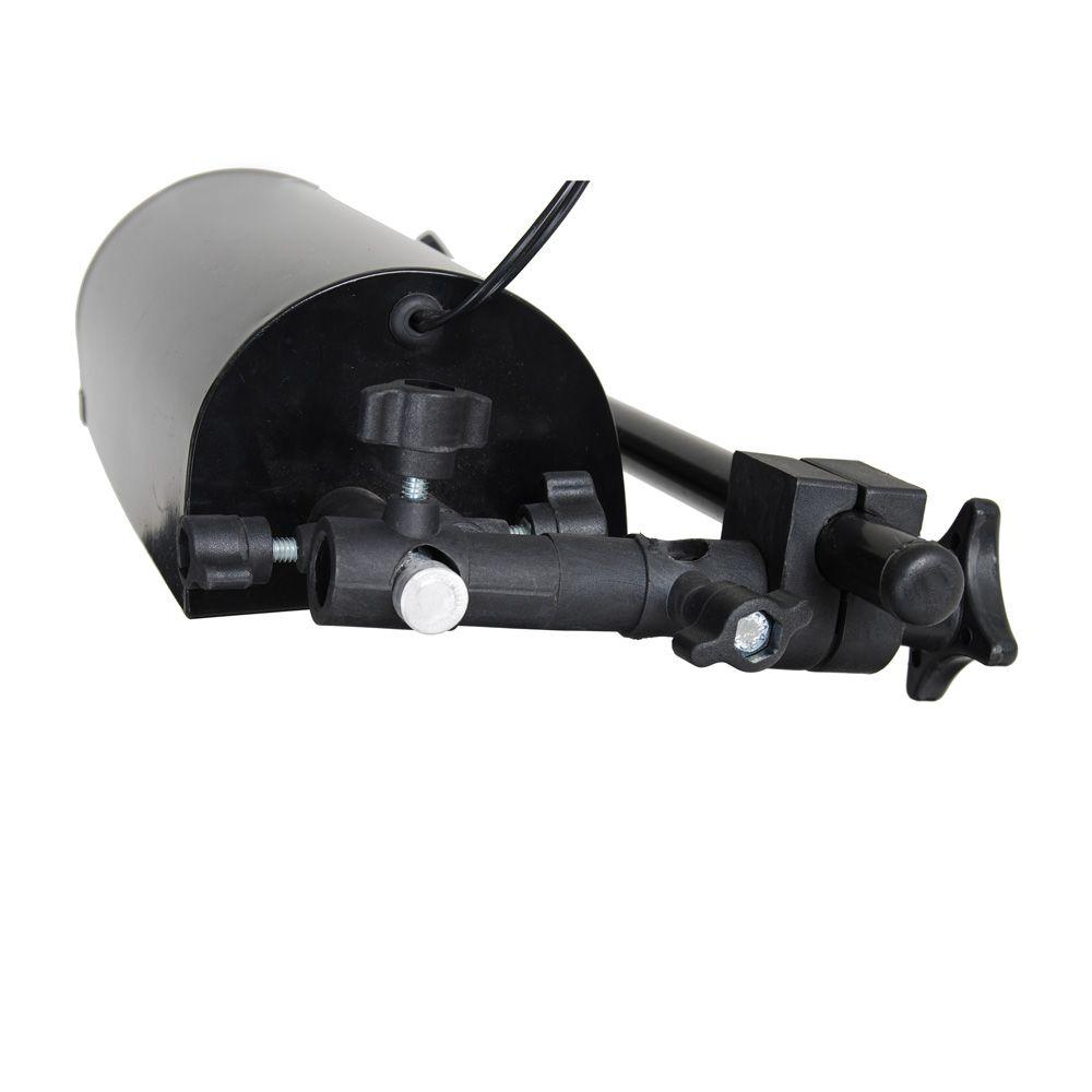 AT674F Conjunto de Reprodução Pequeno - Estativo