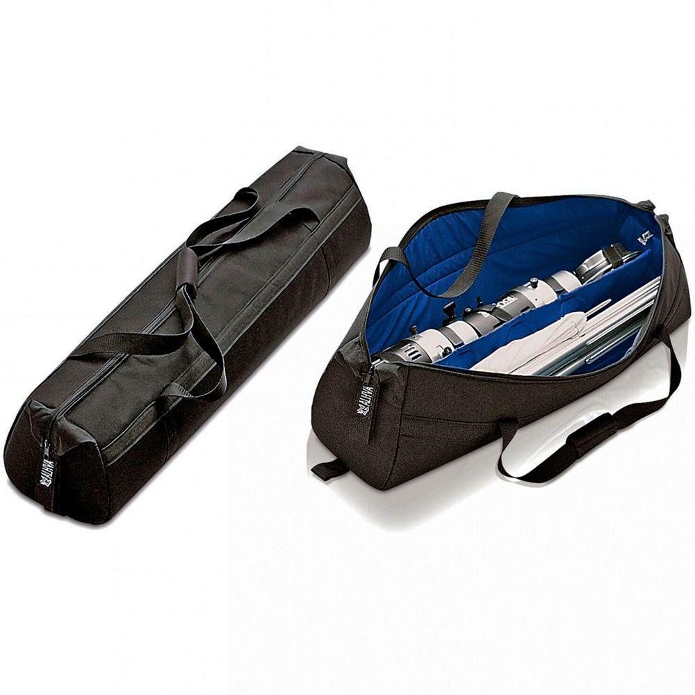 Bag de Conjunto 160