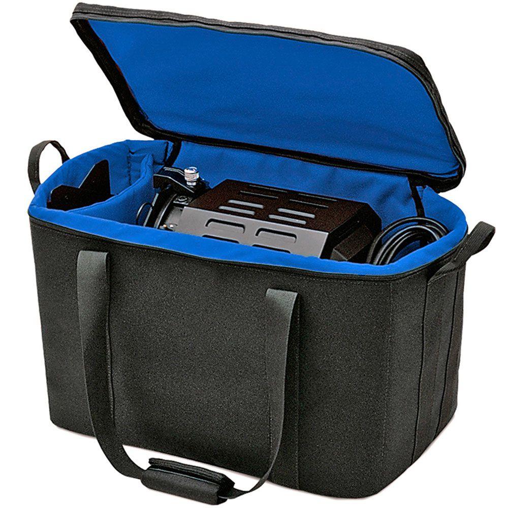 Bag de Fresnel