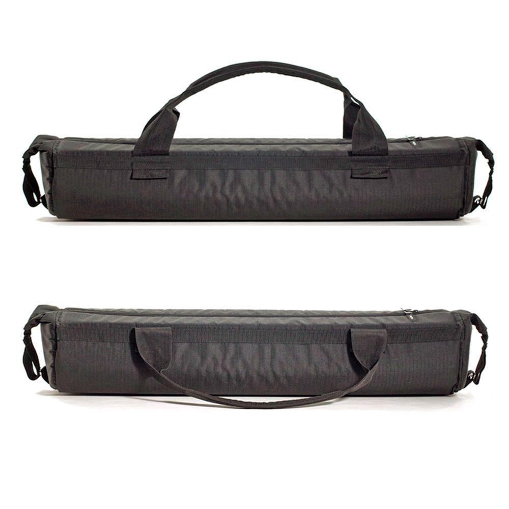 Bag para tripé 130
