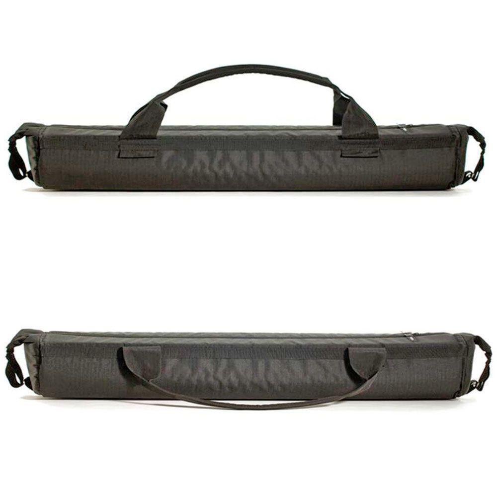 Bag para tripés 110