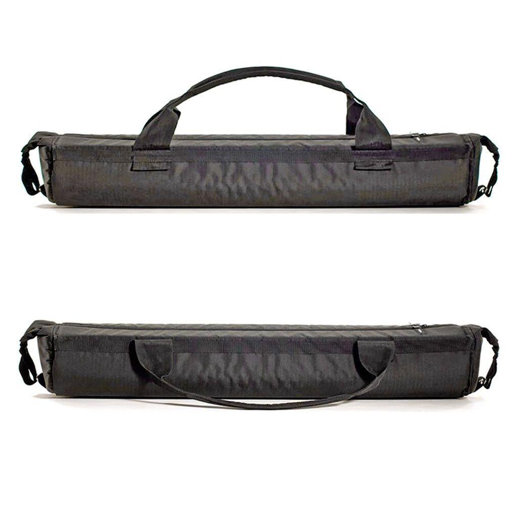 Bag para tripés 120