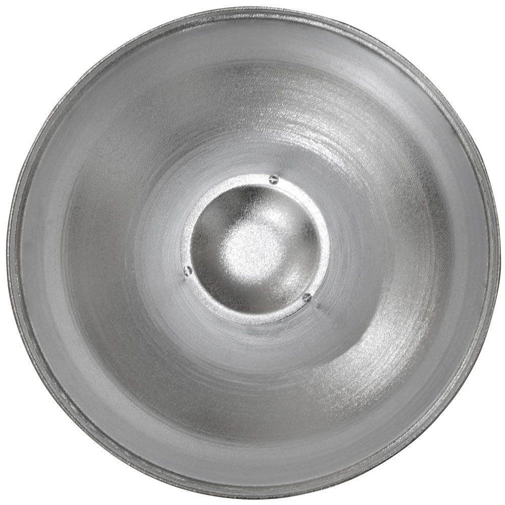AT032 Beauty Dish ø 410mm