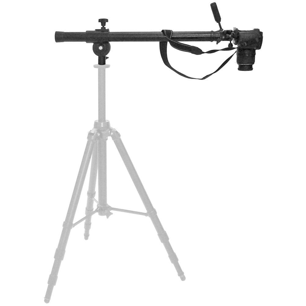 AT284 Braço Articulado para Tripé de Câmera