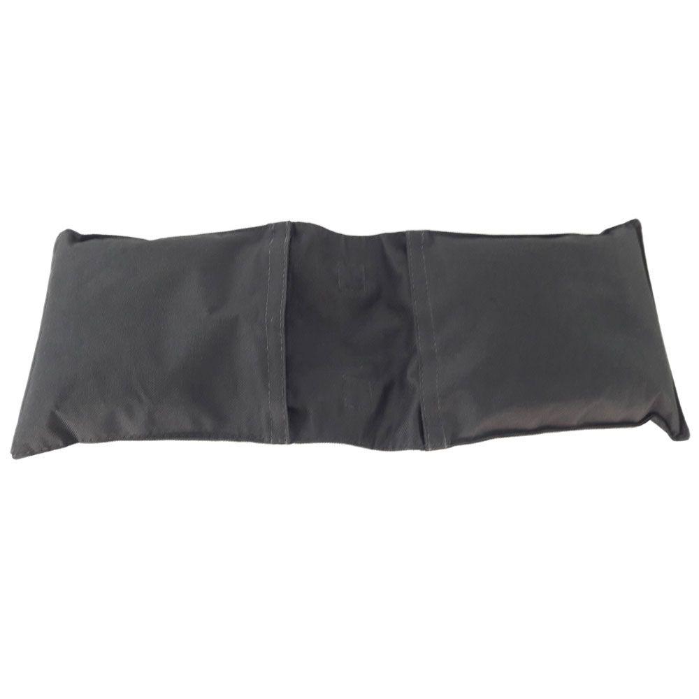AT125 Contra-peso - Saco de areia 2,0 Kg