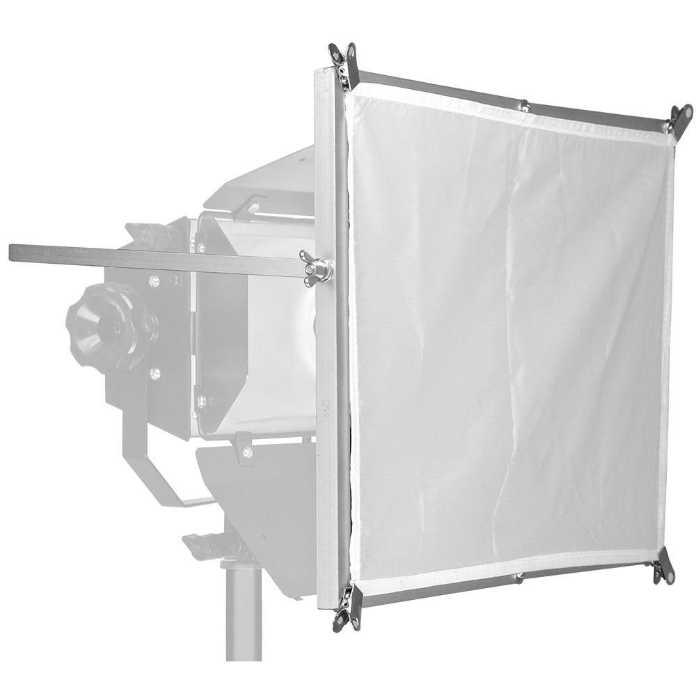 AT801D Difusor para Set light 1000
