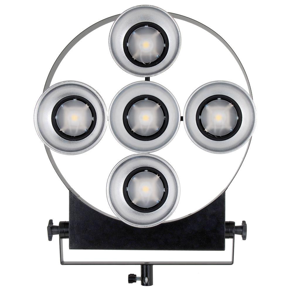 LED MAX 5 PRÓ 5500K