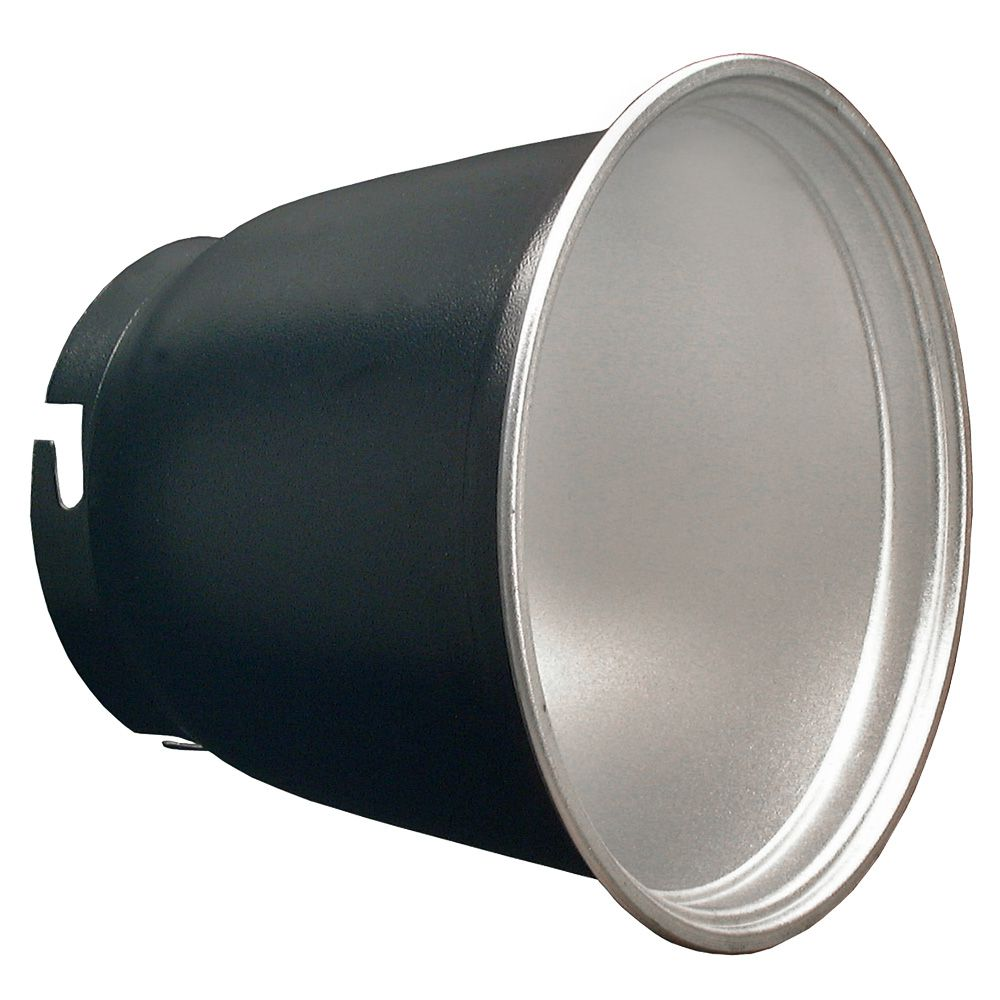 AT177 Refletor Base Colmeia 180mm