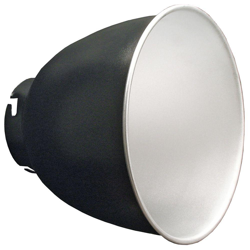 AT039 Refletor Parabólico Longo