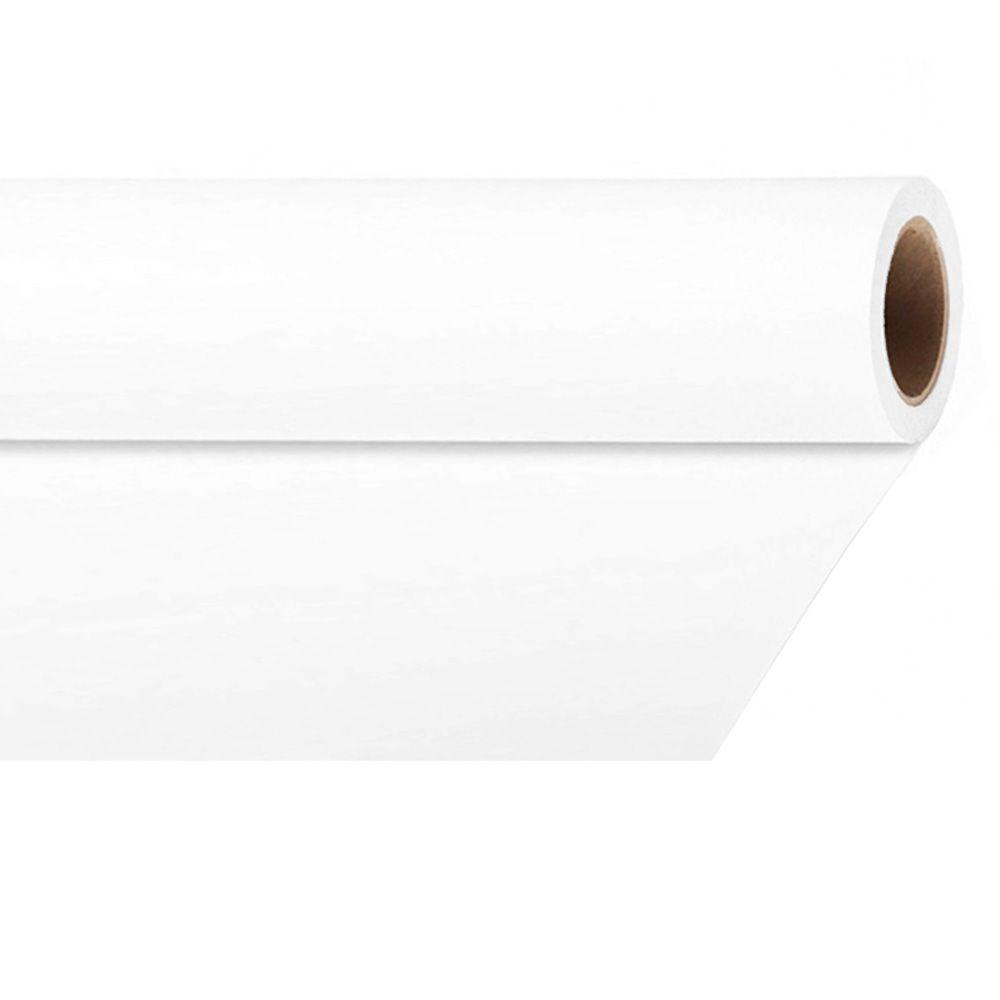 AT585B Rolo de Papel Branco
