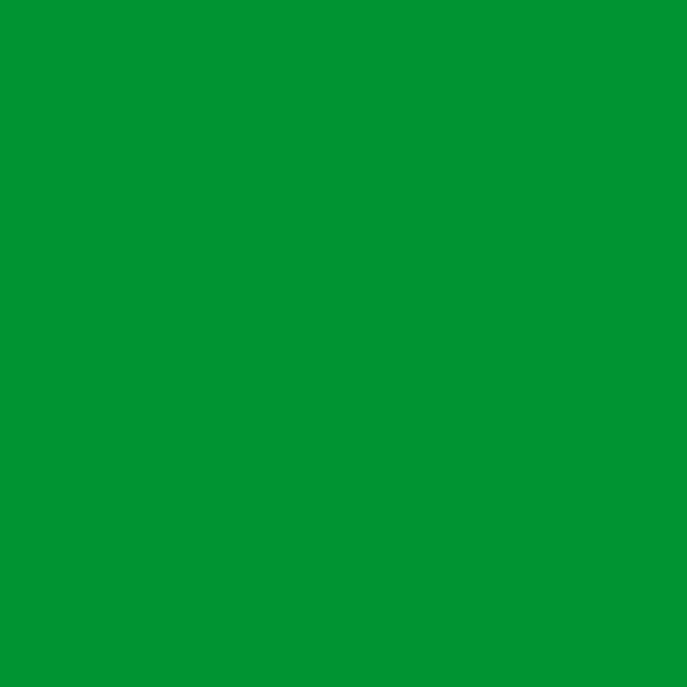 AT585VG Rolo de Papel Verde Chromakey