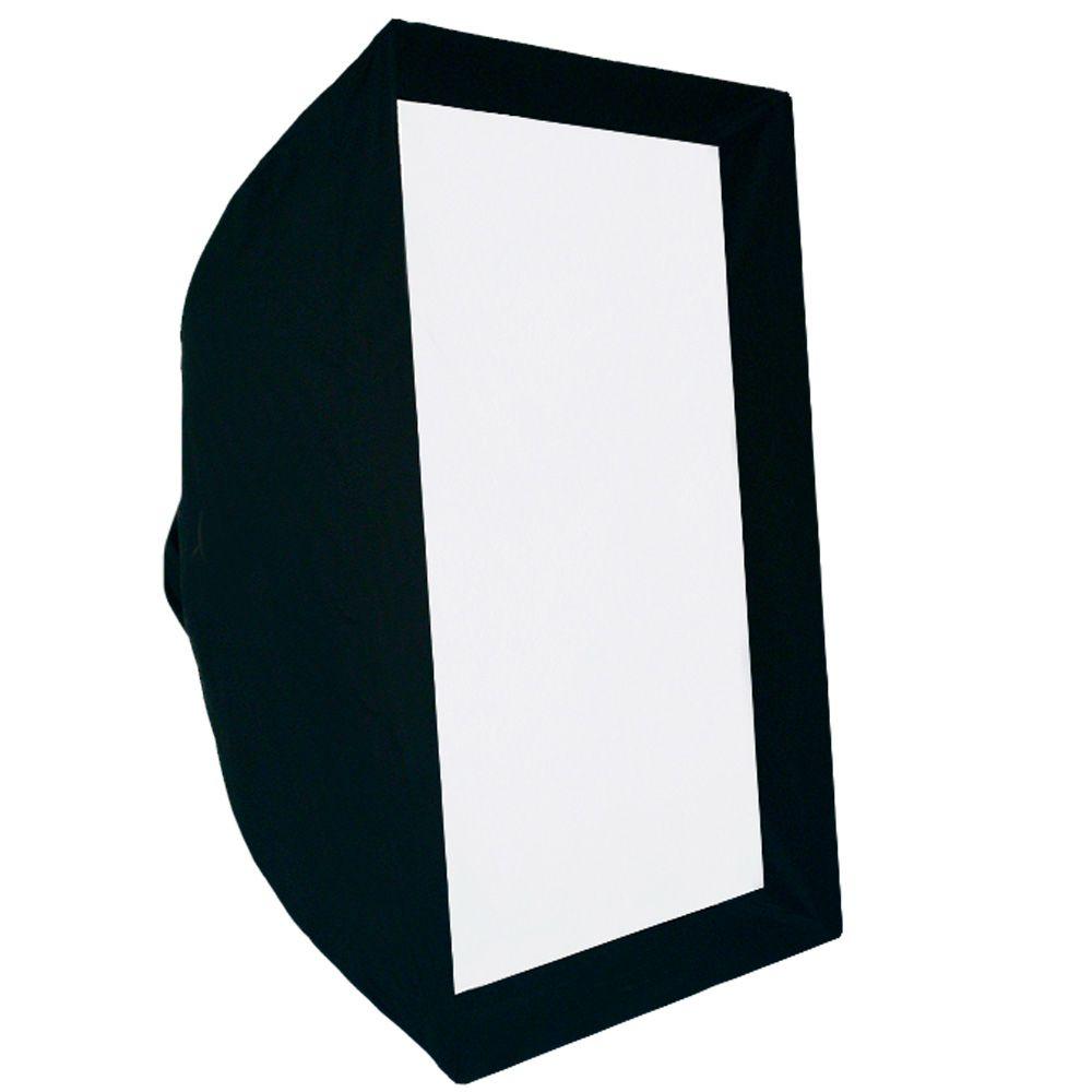 AT187 Soft Light 40 x 55 cm